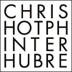 chrishotphinterhubre.jpg