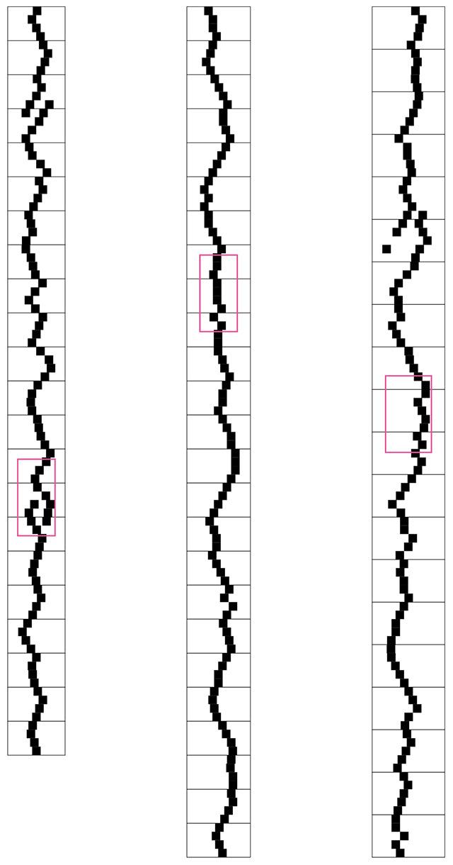 dancing squares grafic.jpg