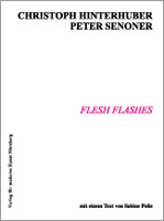 flesh flashes cover