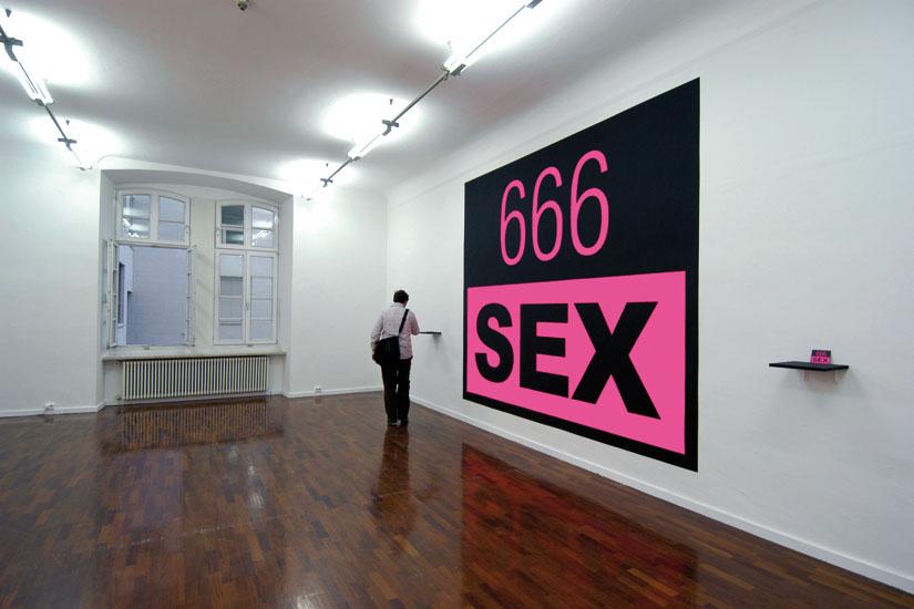 666SEX